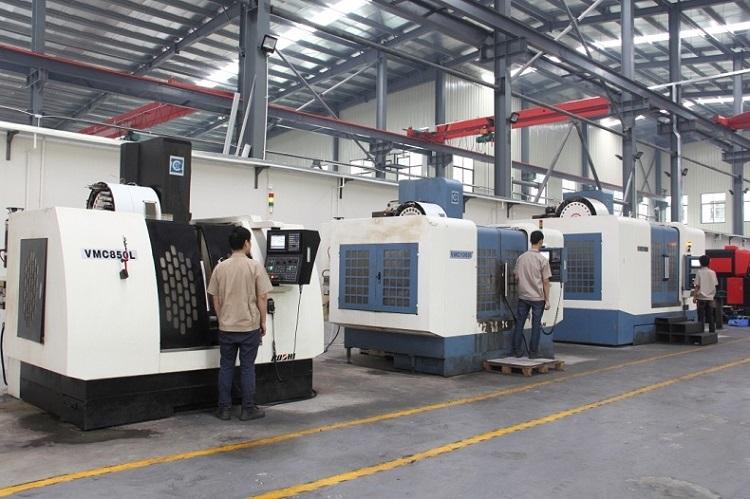 东莞市国耀铝材有限公司3.jpg